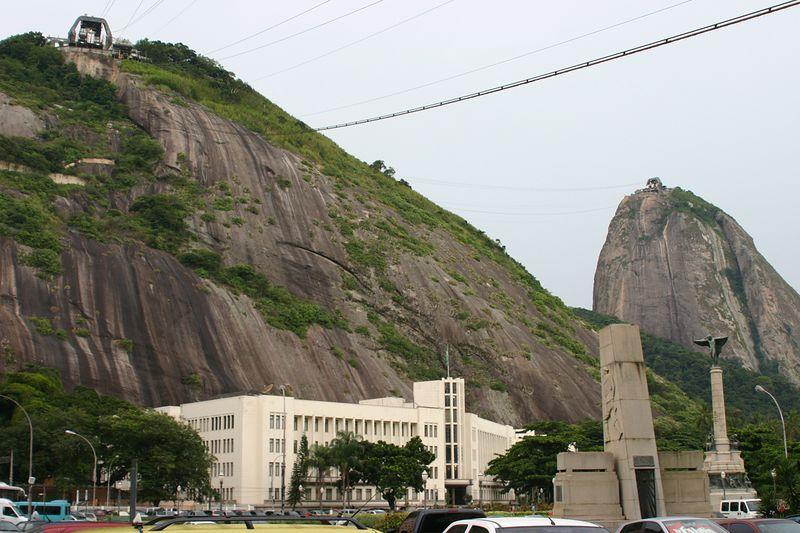 Rio091
