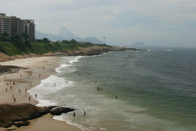 Rio268