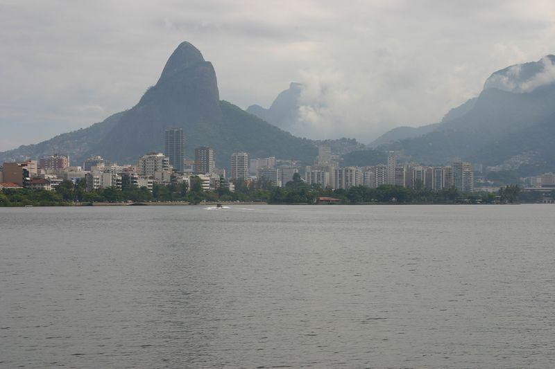 Rio287
