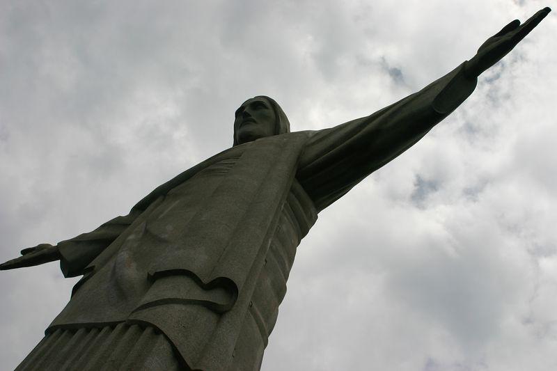 Rio129
