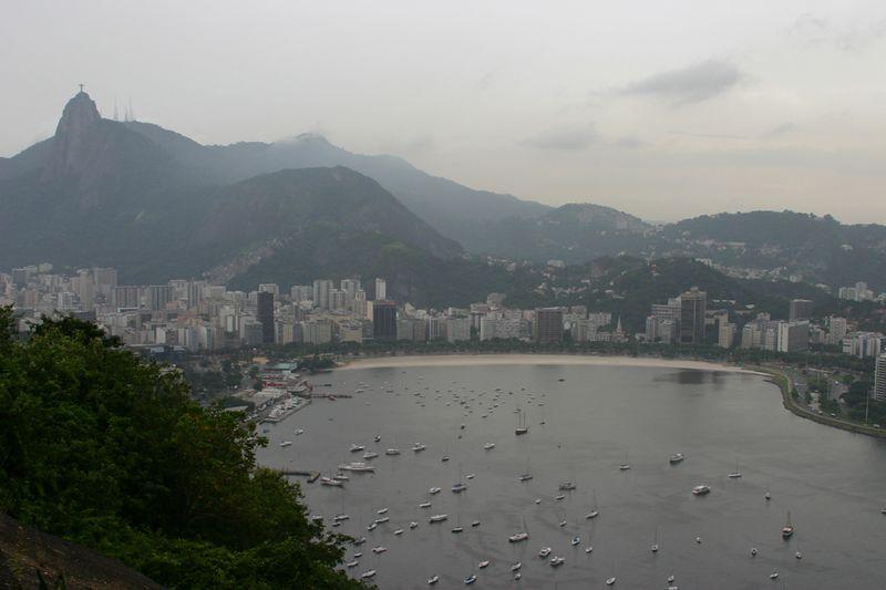Rio100