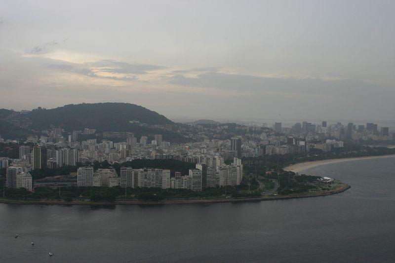 Rio099