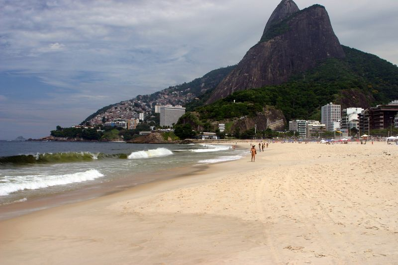 Rio011