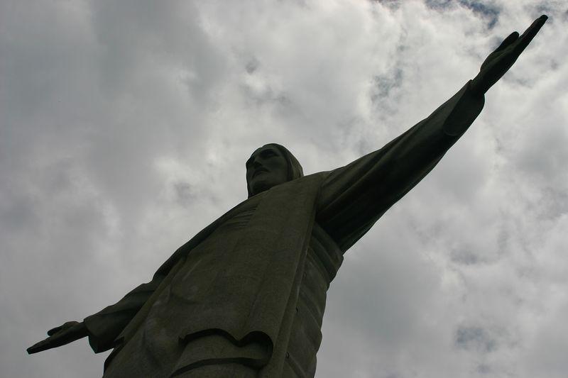 Rio130