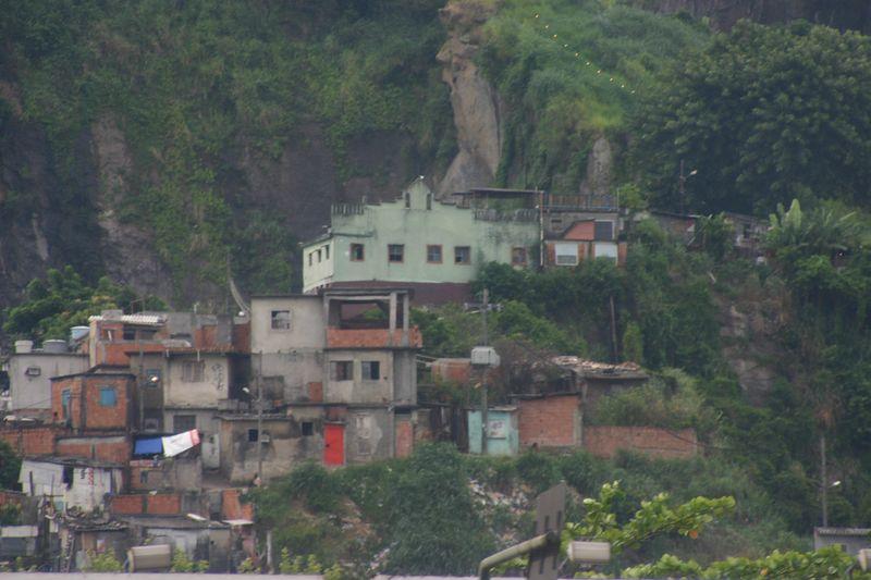Rio178