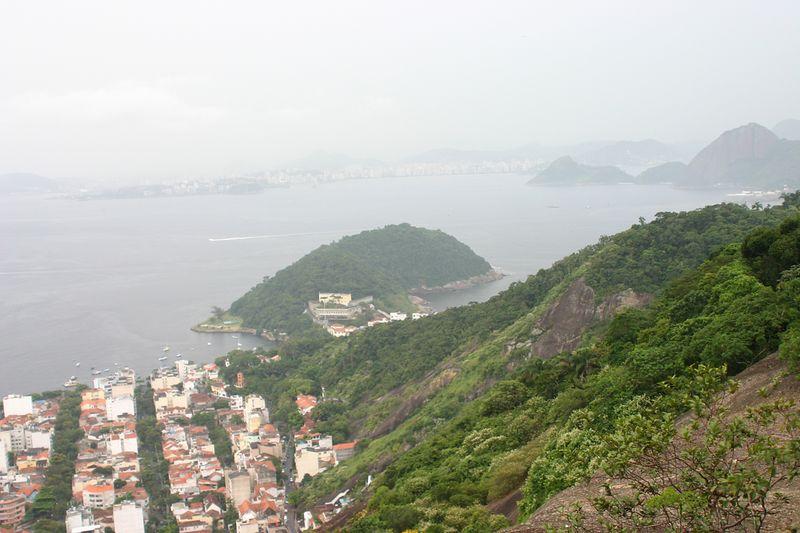 Rio098