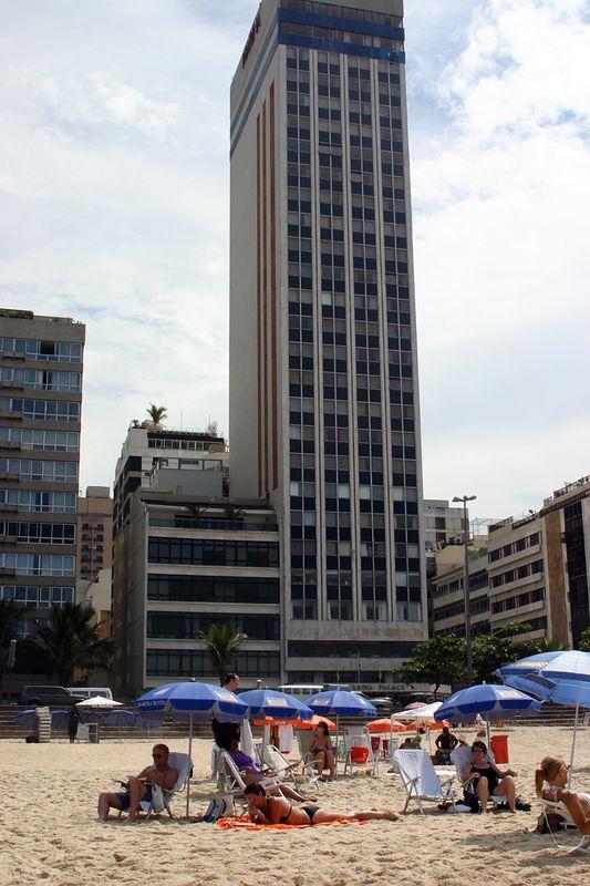 Rio014