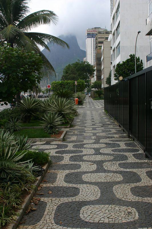 Rio294