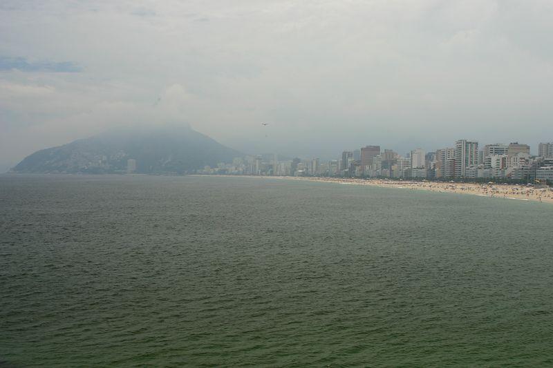 Rio263