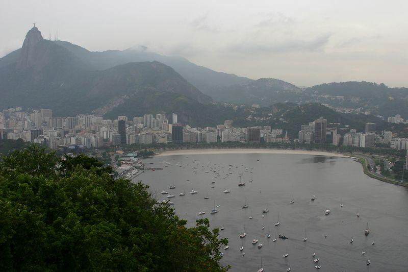 Rio101