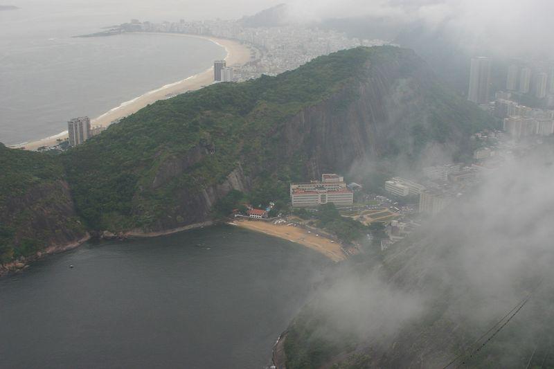 Rio104