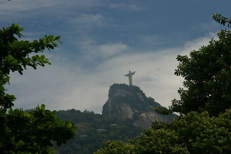 Rio161