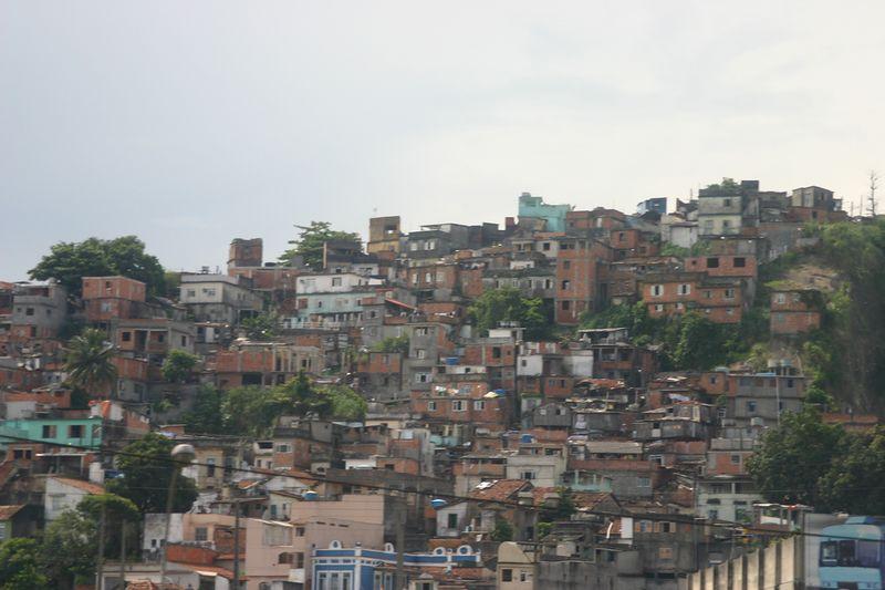 Rio165