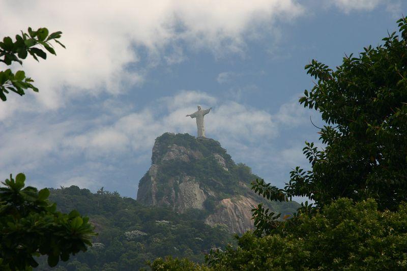 Rio154