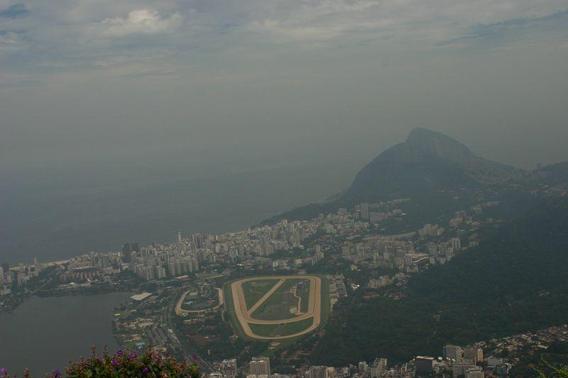 Rio147