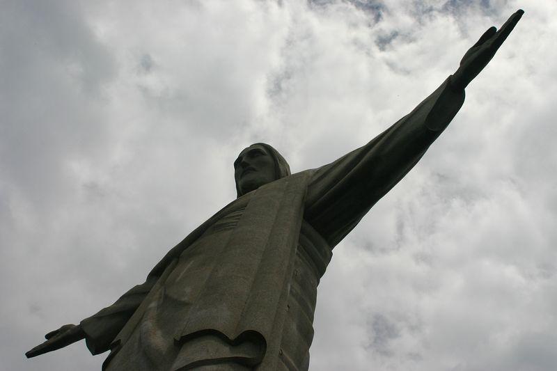 Rio131