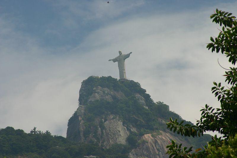 Rio160