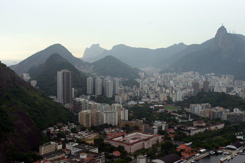 Rio096