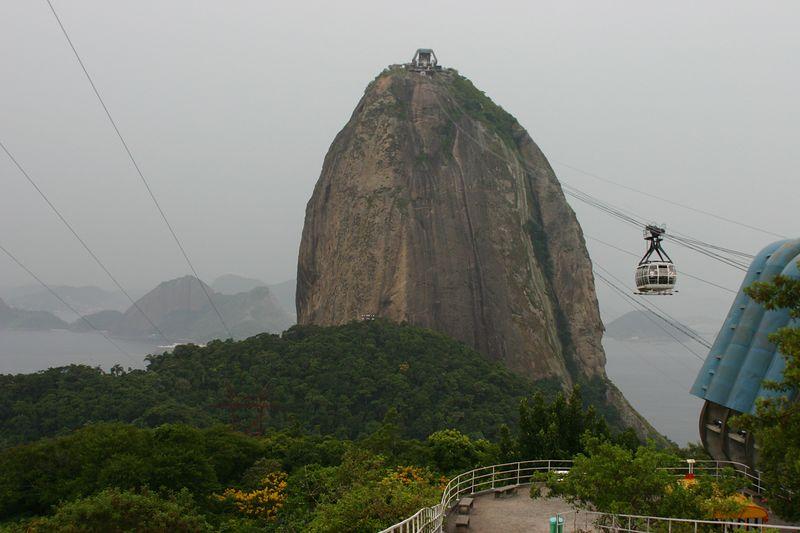 Rio102