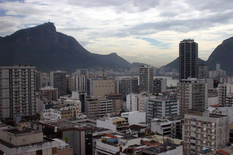 Rio004