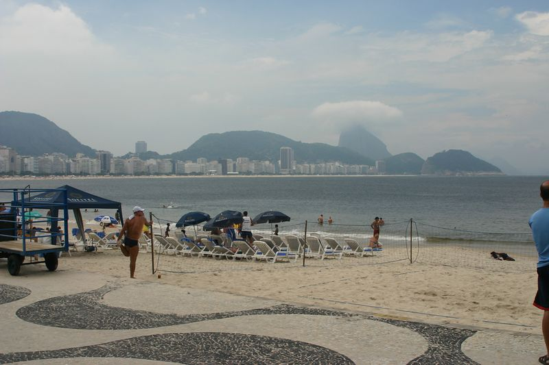 Rio273
