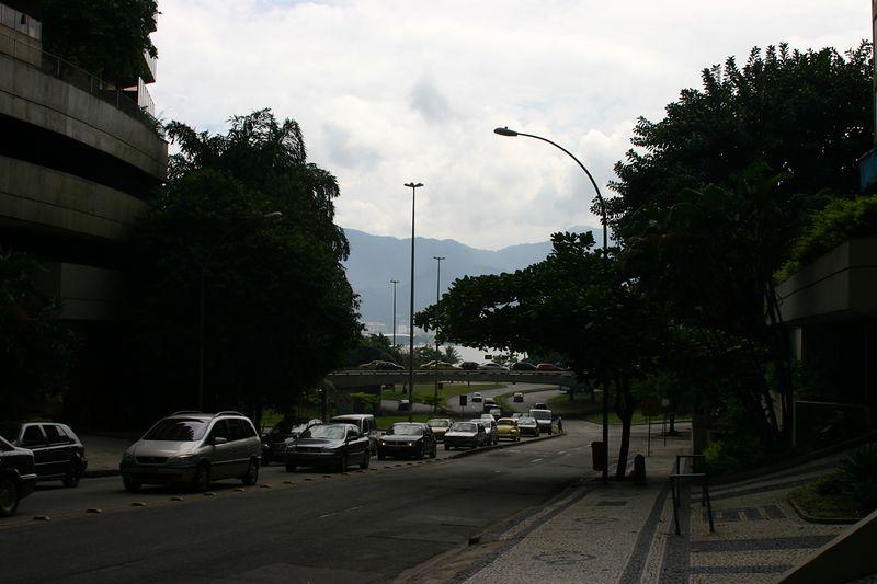 Rio285