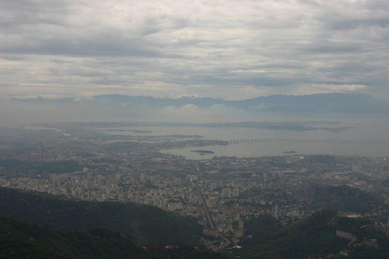 Rio125