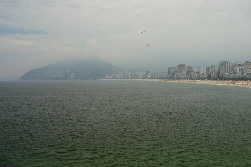 Rio264
