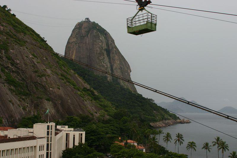 Rio094