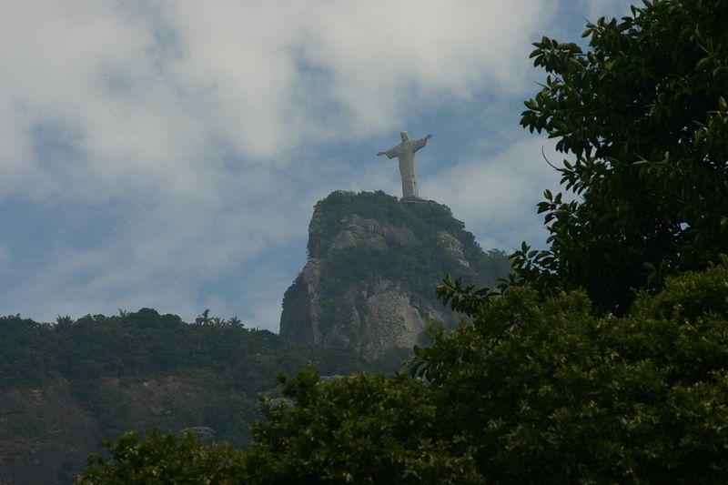 Rio151