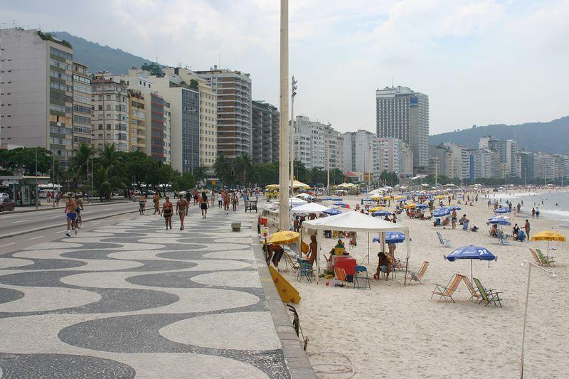 Rio277