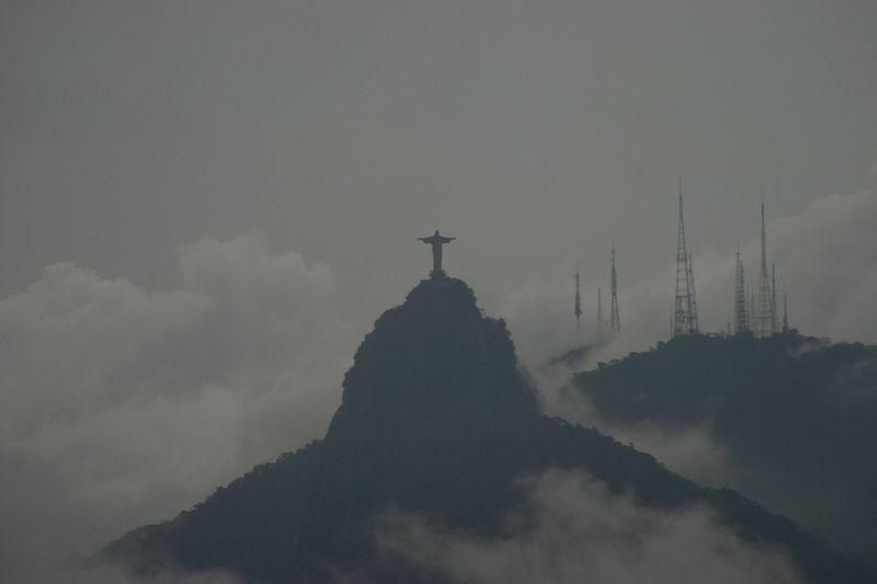 Rio109