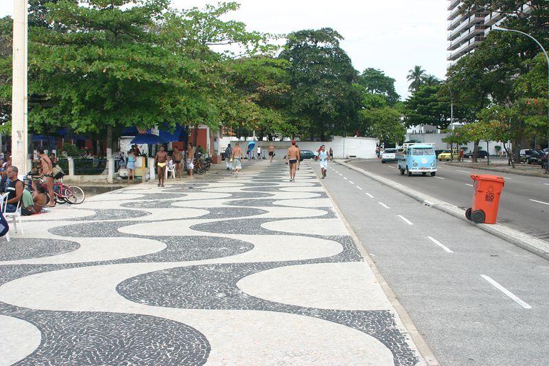 Rio274