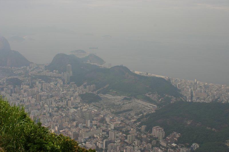 Rio142