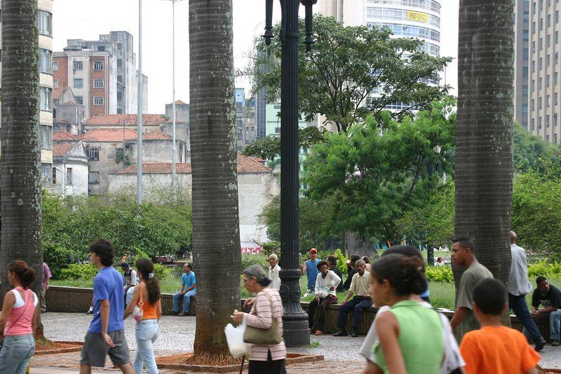 SaoPaulo057