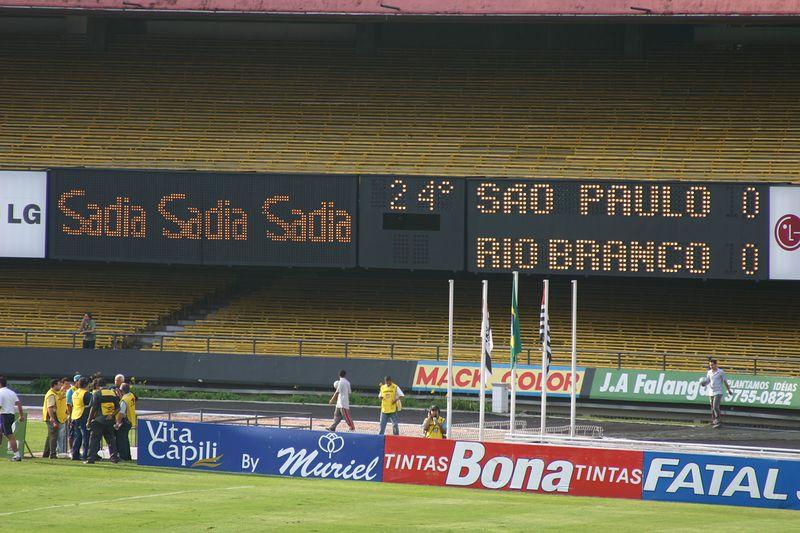 SaoPaulo106