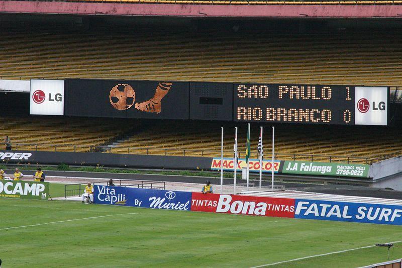 SaoPaulo126