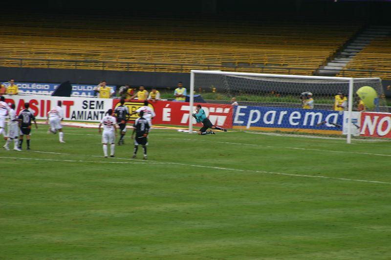 SaoPaulo092