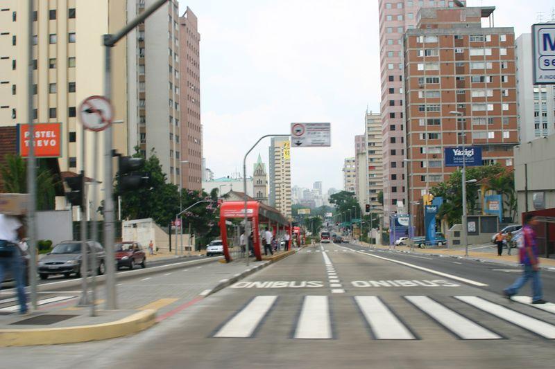 SaoPaulo021