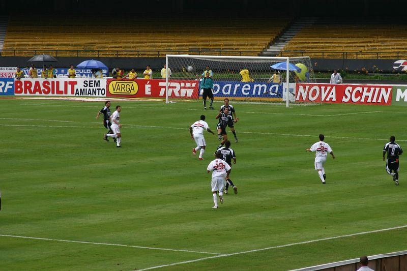 SaoPaulo079
