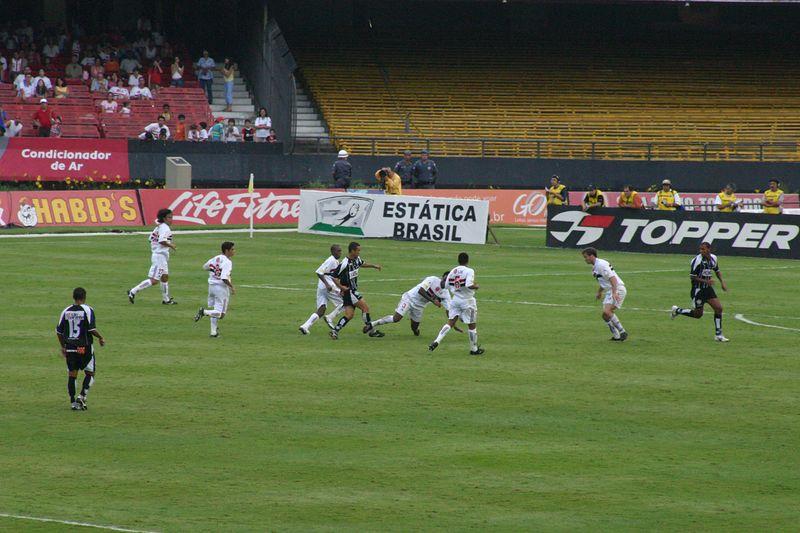 SaoPaulo129