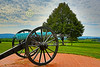 """The Battle at Antietam is the bloodiest one day battle in American history.  Antietam National Battlefield is located in Sharpsburg, Maryland. - <a href=""""http://www.nps.gov/anti/index.htm"""">http://www.nps.gov/anti/index.htm</a> - August 13, 2012"""