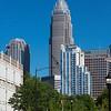 Charlotte, North Carolina (04-27-20)