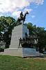 Gettysburg, Pennsylvania - July 2013