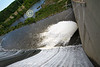 Hoover Dam is located in Westerville, Ohio - Wednesday, July 9, 2014