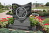 """Thank you soldiers for paying the ultimate price to protect our freedom.  Thank you Sunbury for this very impressive memorial.   <a href=""""http://www.ohiofallenheroes.org"""">http://www.ohiofallenheroes.org</a>"""