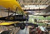 2011-08-08b Smithsonian #00130