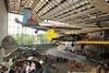2011-08-08b Smithsonian #00132