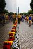 2013-06-16l Vietnam #00707