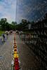 2013-06-16l Vietnam #00712